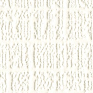 リリカラ壁紙、LRP-73140