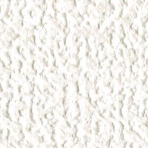 リリカラ壁紙、LRP-73141