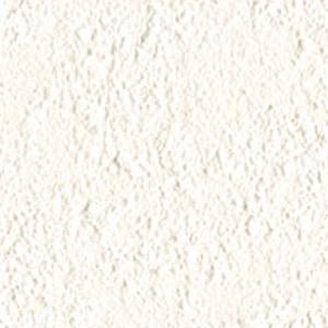 リリカラ壁紙、LRP-73148