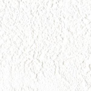 リリカラ壁紙、LRP-73149