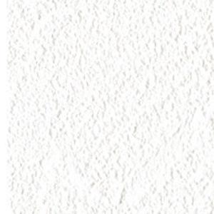 リリカラ壁紙、LRP-73150