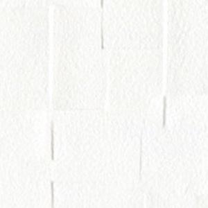 リリカラ壁紙、LRP-73152