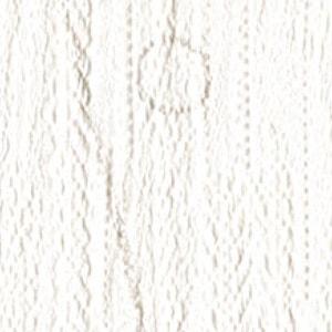 リリカラ壁紙、LRP-73153