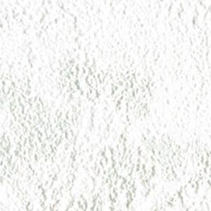 リリカラ壁紙、LRP-73154