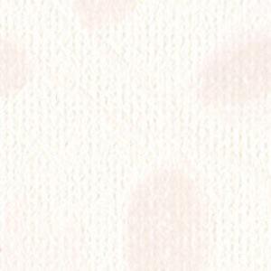 リリカラ壁紙、LRP-73166