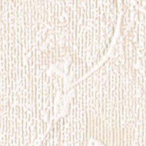 リリカラ壁紙、LRP-73168