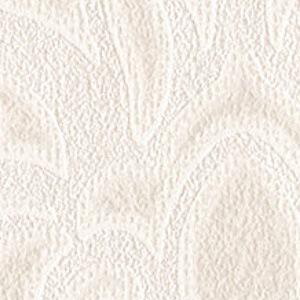 リリカラ壁紙、LRP-73169
