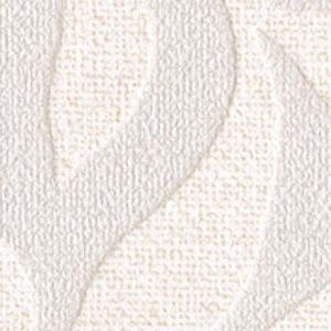 リリカラ壁紙、LRP-73170