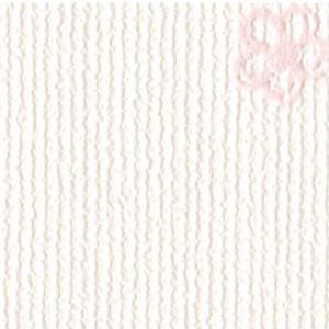 リリカラ壁紙、LRP-73171