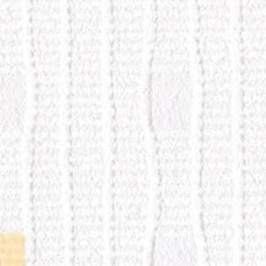リリカラ壁紙、LRP-73174