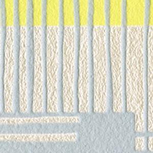 リリカラ壁紙、LRP-73175