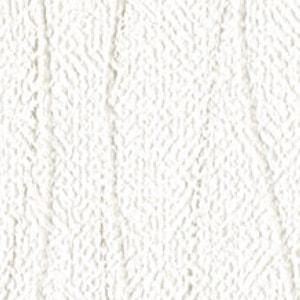 リリカラ壁紙、LRP-73179