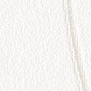 リリカラ壁紙、LRP-73180