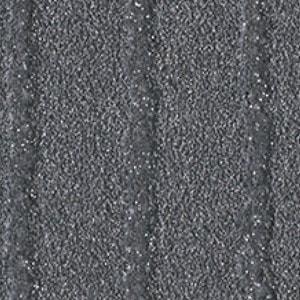 リリカラ壁紙、LRP-73184