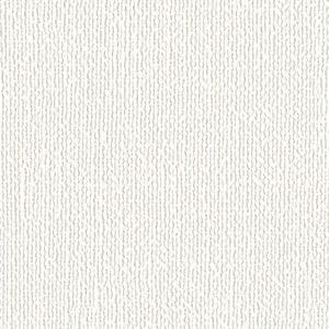 織物調RM-506の壁紙