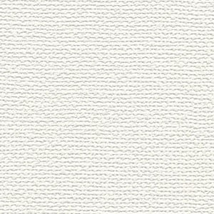 織物調RM-507の壁紙