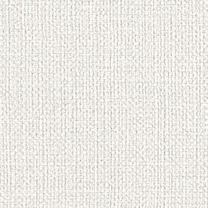 織物調RM-508の壁紙