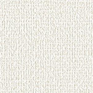 織物調RM-511の壁紙