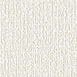 織物調RM-512の壁紙