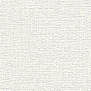 織物調RM-513の壁紙