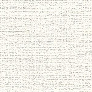 織物調RM-514の壁紙