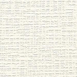 織物調RM-516の壁紙