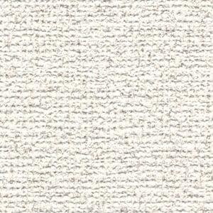 織物調RM-519の壁紙