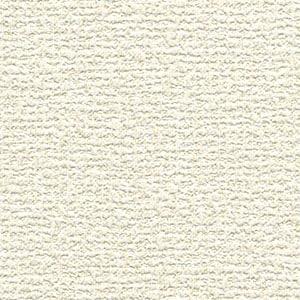 織物調RM-520の壁紙
