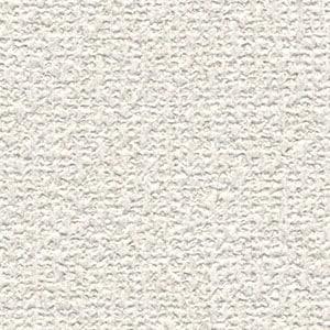 織物調RM-521の壁紙