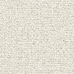 織物調RM-522の壁紙