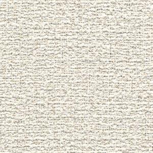 織物調RM-523の壁紙