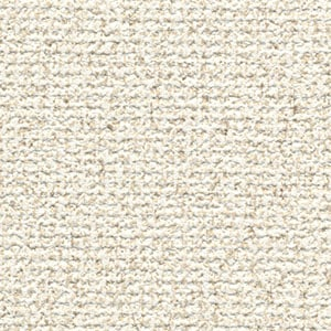 織物調RM-524の壁紙