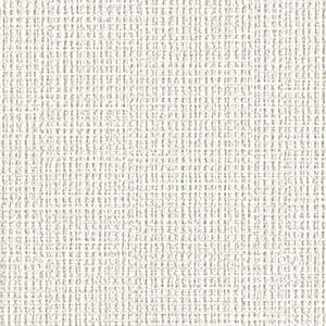 織物調RM-526の壁紙