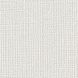 織物調RM-527の壁紙