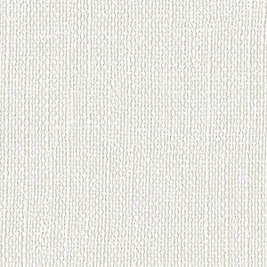 織物調RM-528の壁紙