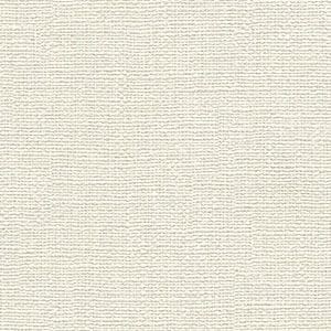 織物調RM-529の壁紙