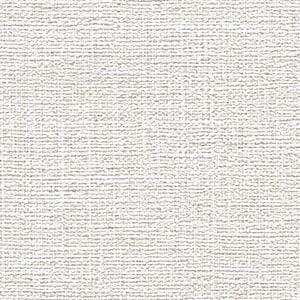 織物調RM-530の壁紙