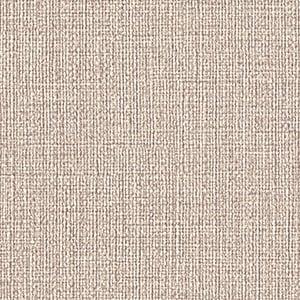 織物調RM-531の壁紙