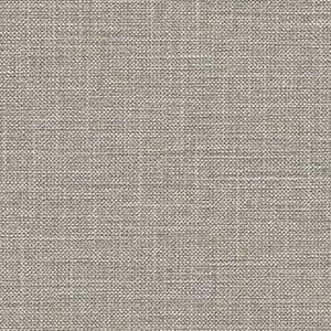 織物調RM-532の壁紙