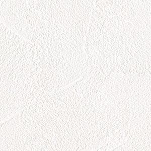 石目調RM-533の壁紙