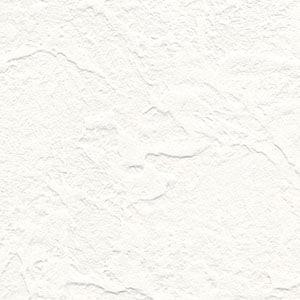 石目調RM-534の壁紙
