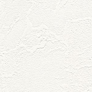 石目調RM-535の壁紙
