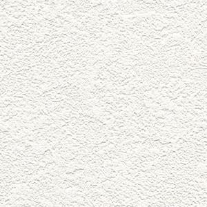 石目調RM-536の壁紙
