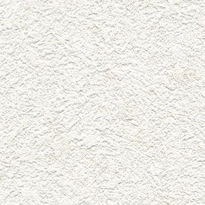 石目調RM-537の壁紙