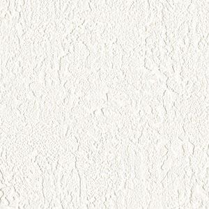 石目調RM-538の壁紙