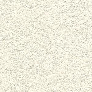 石目調RM-539の壁紙