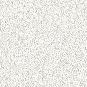 石目調RM-540の壁紙