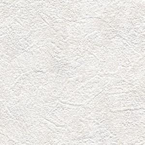 石目調RM-541の壁紙