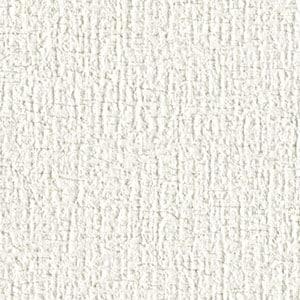 石目調RM-542の壁紙
