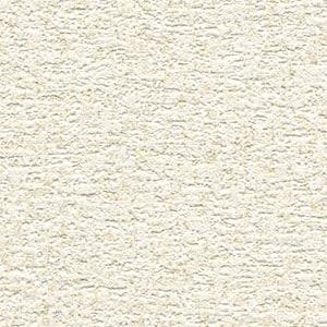 石目調RM-543の壁紙